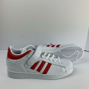 adidas Pro Shell Sneakers Casual Sneakers Men's